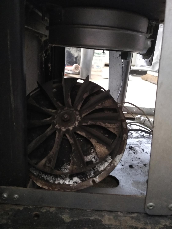 installation poêle à granulés Bourgogne